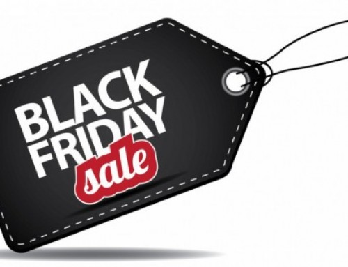 Black friday date 2016 et 2015