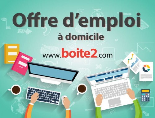Emploi call center: obtenir des contacts qualifiés